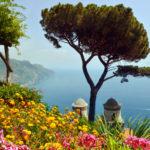Random image: Italian Vista